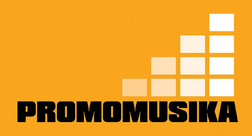 promomusika